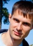 Oleg, 35  , Smolensk