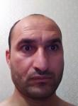 ანზორი, 40  , Tbilisi