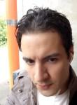 adam, 36  , Salsomaggiore Terme