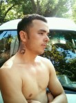 Tokha, 28  , Almaty