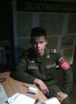 Yuriy, 26  , Arkhangelsk