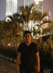 Merodj, 31  , Tashkent