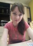 Victoriya, 37, Kiev
