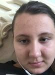 Elza , 18  , Ilanskiy
