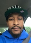 Yak, 29  , Oklahoma City