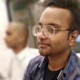 Rishav, 23  , Khagaul