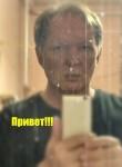 Aleksandr, 53  , Dedenevo
