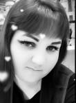 Nastya, 20  , Yemanzhelinsk