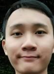 Tan, 29  , Putatan