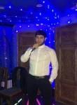 Shakh, 23  , Samarqand