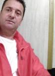 Luis, 45  , Santa Pola
