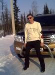 Igor , 45, Poltava