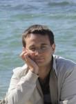 Konstantin, 34, Kazan