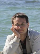 Konstantin, 34, Russia, Kazan