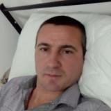 Vitali, 37  , Wandlitz