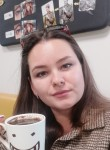 Dina, 29  , Pinsk