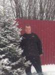 ALEKSANDR, 37  , Krasnoyarsk