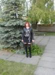 Marina, 52  , Gvardeysk