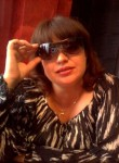 Olga, 43, Krasnoyarsk