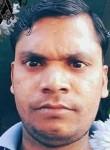 Bablu, 18  , Kanpur