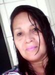 Nazare Silva, 55  , Recife
