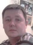 Andrey, 18  , Beloyarskiy (KMAO)