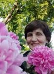 Natalya, 68, Poltava