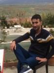 İbrahim, 31  , Saphane