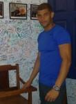 Yasiel, 26  , Havana