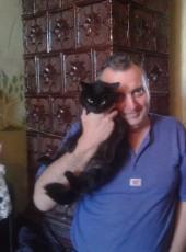 Pawel, 50, Ukraine, Lviv
