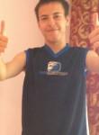 Maksim, 21  , Samarqand