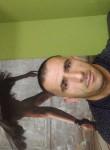 Tigran, 31  , Mariupol