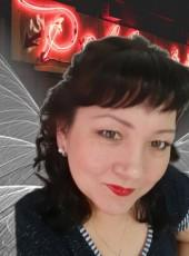 Dinara, 39, Russia, Ishimbay