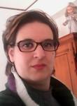 assunta, 43  , Cosenza