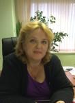 MARGO, 54 года, Москва