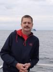 Aleksandr, 44, Mezhdurechensk