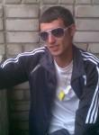 Artem, 29  , Spassk-Dalniy