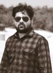 Debabrata, 31  , Balasore