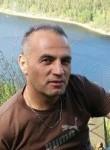 rakan, 38  , Bad Lippspringe