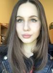 Maria, 20  , Reading