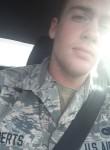 Zach, 27  , Allentown
