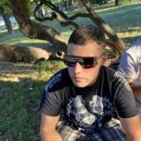 Nicolò, 23  , Lodi Vecchio