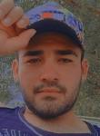 Emyliano , 21  , Sousa