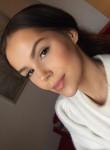 Caroline Syntia, 26  , Liege