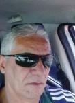 Luciano, 57  , Itajuba