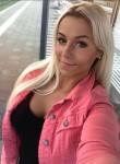 Анна, 29  , Gusevskiy