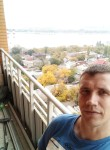 Aleksandr, 35  , Voronezh