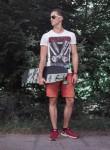 Maksim, 22  , Barnaul