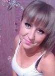 masya, 26  , Camenca