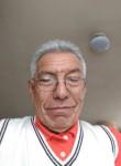 Pepe, 78  , Ambato